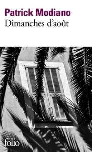 C_Dimanches-daot_6145