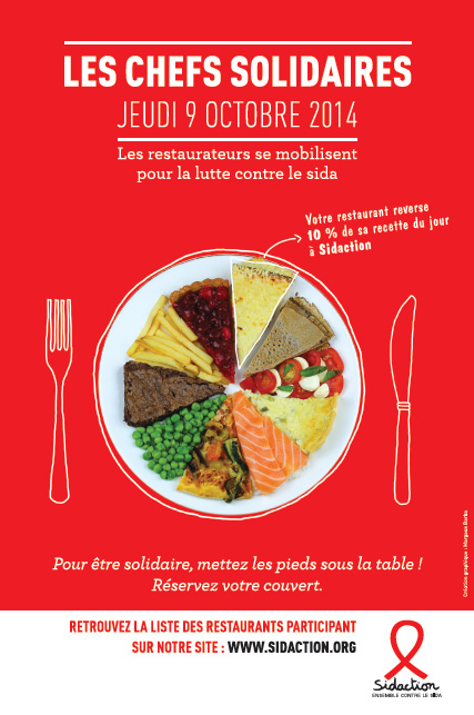 chefs_solidaires_4-1