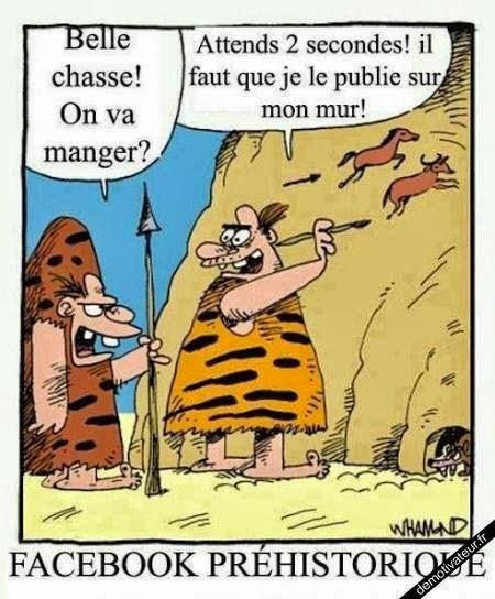facebook+prehisto
