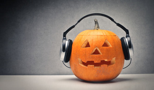 Halloween-musique-Fotolia_57056902_XS