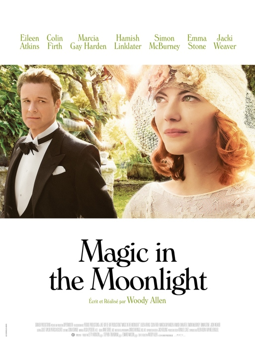 Magic-in-the-Moonlight-Affiche-Colin-Firth-et-Emma-Stone