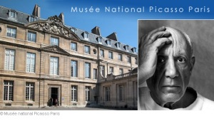 musee-picasso-paris