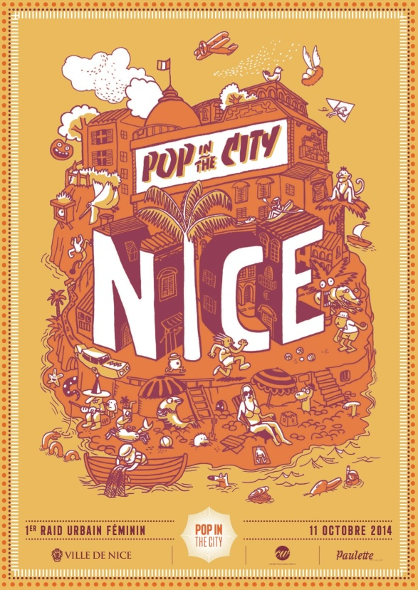 POP_IN_THE_CITY-NICE