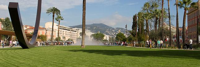 promenade-paillon-nice