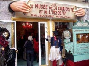 thumb-le-musee-de-la-curiosite-et-de-l-insolite---un-lieu-magique-a-nice-4522