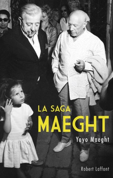 yoyo-maeght