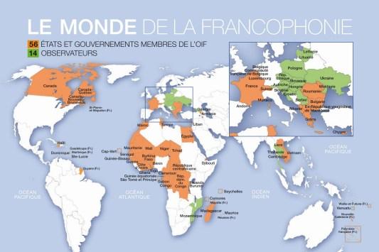carte+francophonie3