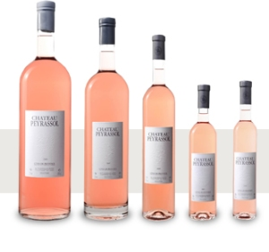 chateau_all_rose