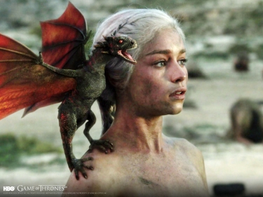Daenerys-Targaryen-game-of-thrones-23107710-1600-1200