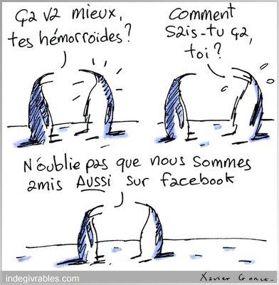 hemoroide-dessin-facebook-179c541