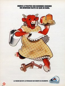 21572-la-vache-qui-rit-food-1974-cheese-maker-hprints-com
