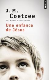 Une enfance de Jésus 9782757845271-crg.indd