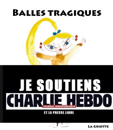 La Griotte Charlie