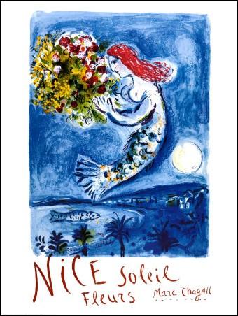 marc-chagall-nice-soleil-fleurs-n-118043-0