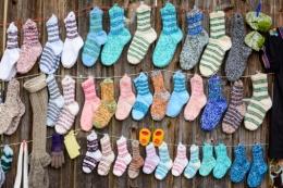 497981543-handmade-socks-gettyimages