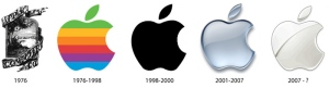 apple-logo-evolution1