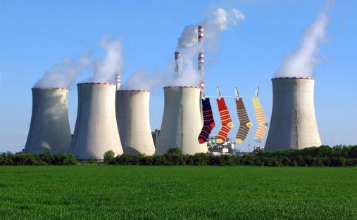 centrale-nucléaire-sécurité