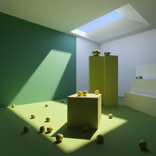 Hyperrealistic-Artificial-Daylight-2
