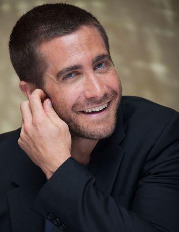 Jake Gyllenhaal a quitté la mannequin Alyssa Miller en janvier... ça vous laisse le temps d'apprendre à écrire et à prononcer son nom avant le oui !!