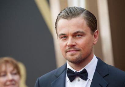Leonardo di Caprio aurait parait-il quitté un top model en décembre dernier et ne serait pas vraiment avec Rihanna...