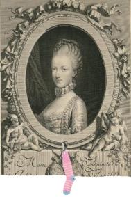 Marie_Antoinette,_Archiduchesse_d'Autriche,_Dauphine_de_France