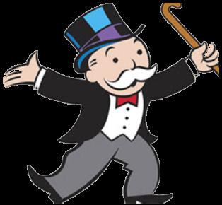 monopoly-man1