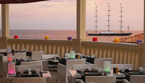 Restaurant-City-of-Monaco-91