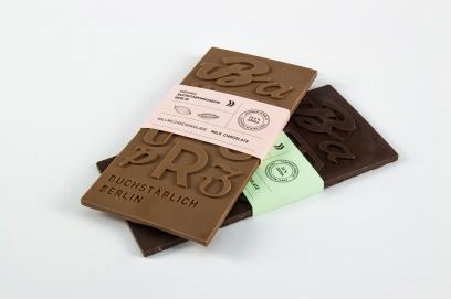 Typografische-Schokolade-1
