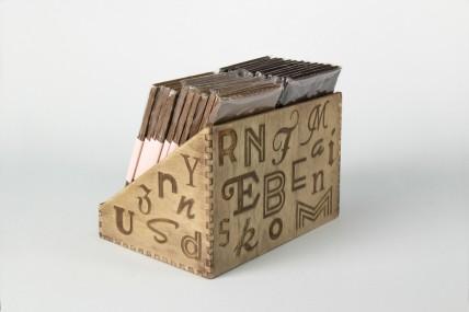 Typografische-Schokolade-3-1024x682