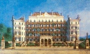 nice-hotel-des-anglais_promenade-1