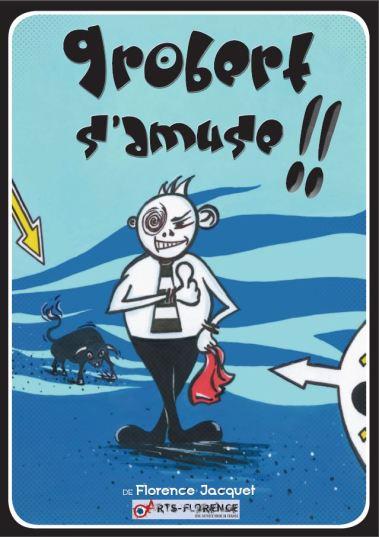 grobert-s-amuse-couverture-livre-artsflorence
