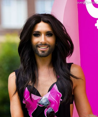 1565265-conchita-wurst-tom-neuwirth-de-son-950x0-1