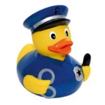 canard-policier-v_4