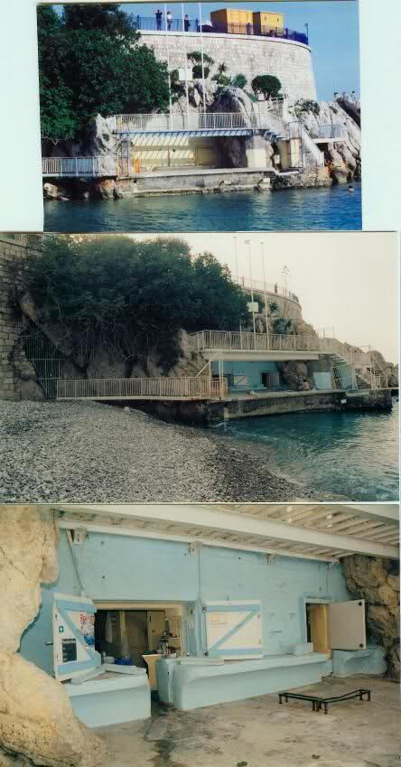 Photos très intéressantes trouvées sur le non moins intéressant sudwal.superforum.fr