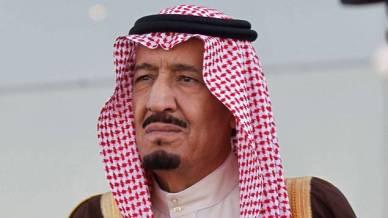 Salmane ben Abdelaziz Al Saoud, le nouveau roi d'Arabie Saoudite