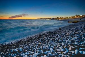 sunset_promenade2