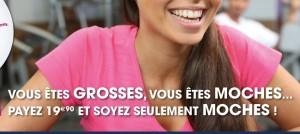 7779535413_le-slogan-de-vita-liberte-placarde-dans-nice-fait-polemique - copie
