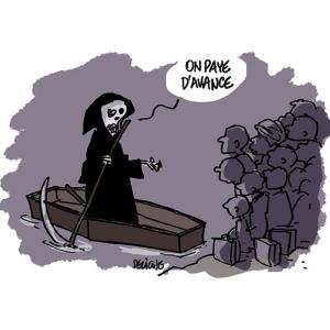 150419-refugies-deligne
