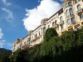 280px-Beausoleil,_ancien_hôtel_Riviera_Palace