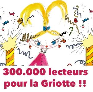 300.000 lecteurs 2