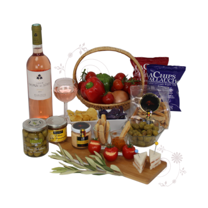 coffret-aperitif-sud-est-vin-bandol-rose