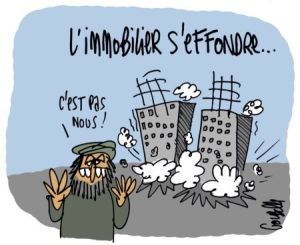 dessin-cartoon-immobilier-15