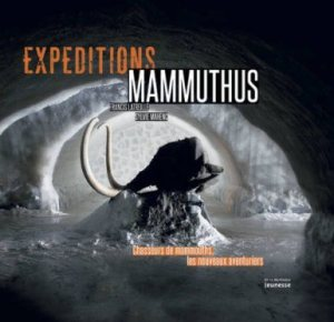 expecc81ditions-mammuthus