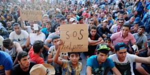 La-majorite-des-Francais-contre-l-accueil-des-migrants