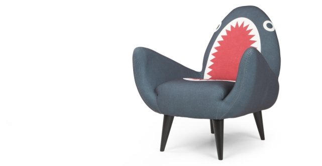 rodnick_shark_chair_lb1_1