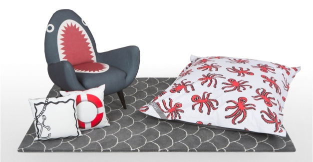 rodnick_shark_chair_lb2_1
