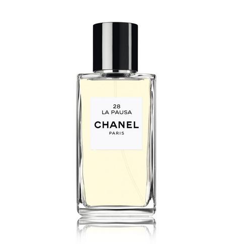 Parfum La Pausa