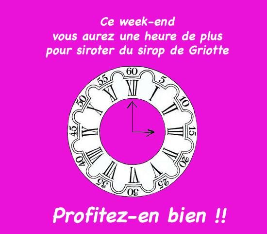 Heure Griotte 1 - copie