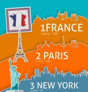j4zw_infografiaparaweb - copie