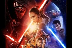 7780165677_les-places-de-cinema-pour-assister-a-star-wars-7-sont-deja-disponibles-en-prevente